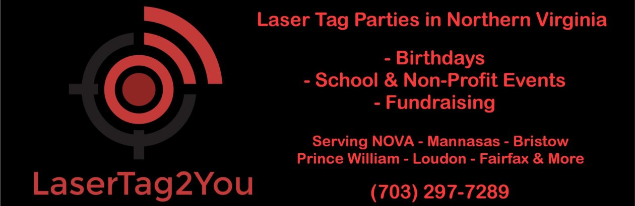 Cropped Laser Tag 2 You Northern Virginia Party Header 4